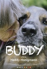 Buddy (2017) Movie Poster