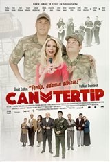 Can Tertip Movie Poster