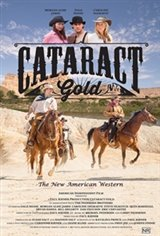 Cataract Gold Movie Poster