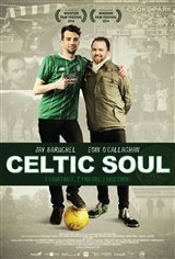 Celtic Soul Movie Poster