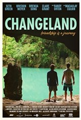Changeland Movie Poster