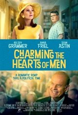 Charming the Hearts of Men Movie Poster