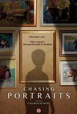 Chasing Portraits Movie Poster