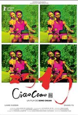 Ciao Ciao Movie Poster