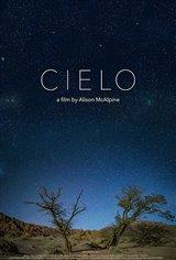 Cielo Movie Poster