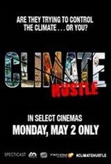 Climate Hustle Large Poster