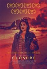 Closure Movie Poster