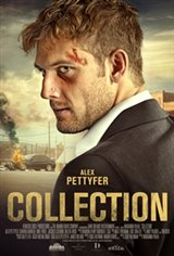 Collection Movie Poster