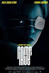 Come True Movie Poster