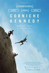 Corniche Kennedy Movie Poster