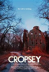 Cropsey Movie Poster