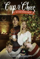 Cup of Cheer Movie Poster
