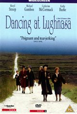 Dancing at Lughnasa Movie Poster