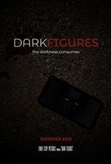 Dark Figures Large Poster