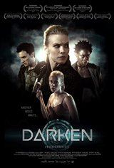 Darken Movie Poster