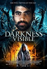 Darkness Visible Movie Poster