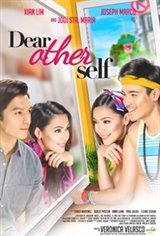Dear Other Self Movie Poster