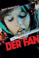 Der Fan Movie Poster