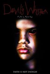 Devil's Whisper Movie Poster