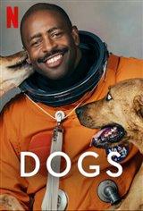Dogs (Netflix) Movie Poster