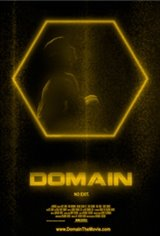 Domain Movie Poster