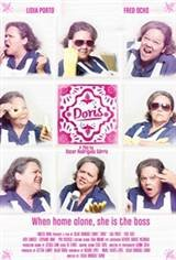 Doris Movie Poster
