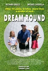 Dream Round Movie Poster