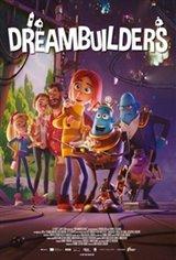 Dreambuilders (Drømmebyggerne) Movie Poster