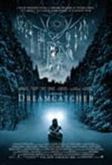 Dreamcatcher (2003) Movie Poster