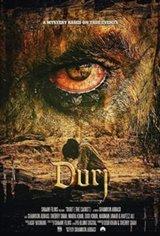 Durj Movie Poster