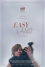 Easy Land Movie Poster