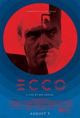 ECCO Movie Poster