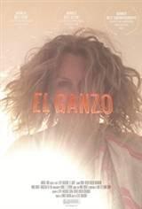El Ganzo Movie Poster