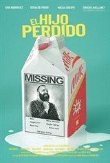 El hijo perdido Movie Poster