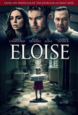 Eloise (2016) Movie Poster