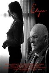 Elyse Movie Poster