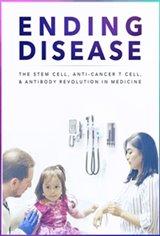 Ending Disease Movie Poster