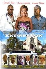 Enpresyon Movie Poster