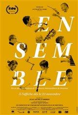 Ensemble Movie Poster