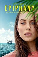 Epiphany Movie Poster