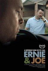 Ernie & Joe Movie Poster