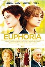 Euphoria Movie Poster