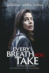 Every Breath You Take Movie Poster
