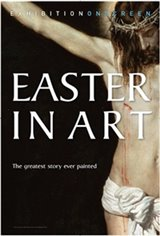 Exhibition On Screen: Easter in Art Large Poster