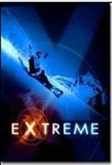 Extreme Movie Poster
