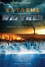 Extreme Weather Movie Poster