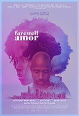 Farewell Amor Large Poster