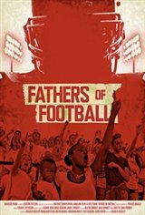 Fathers of Football Movie Poster