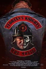 Florian's Knights Movie Poster