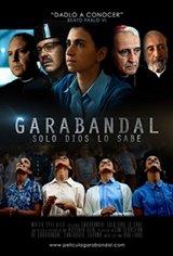 Garabandal, solo Dios lo sabe Movie Poster